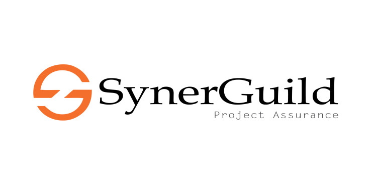 SynerGuild