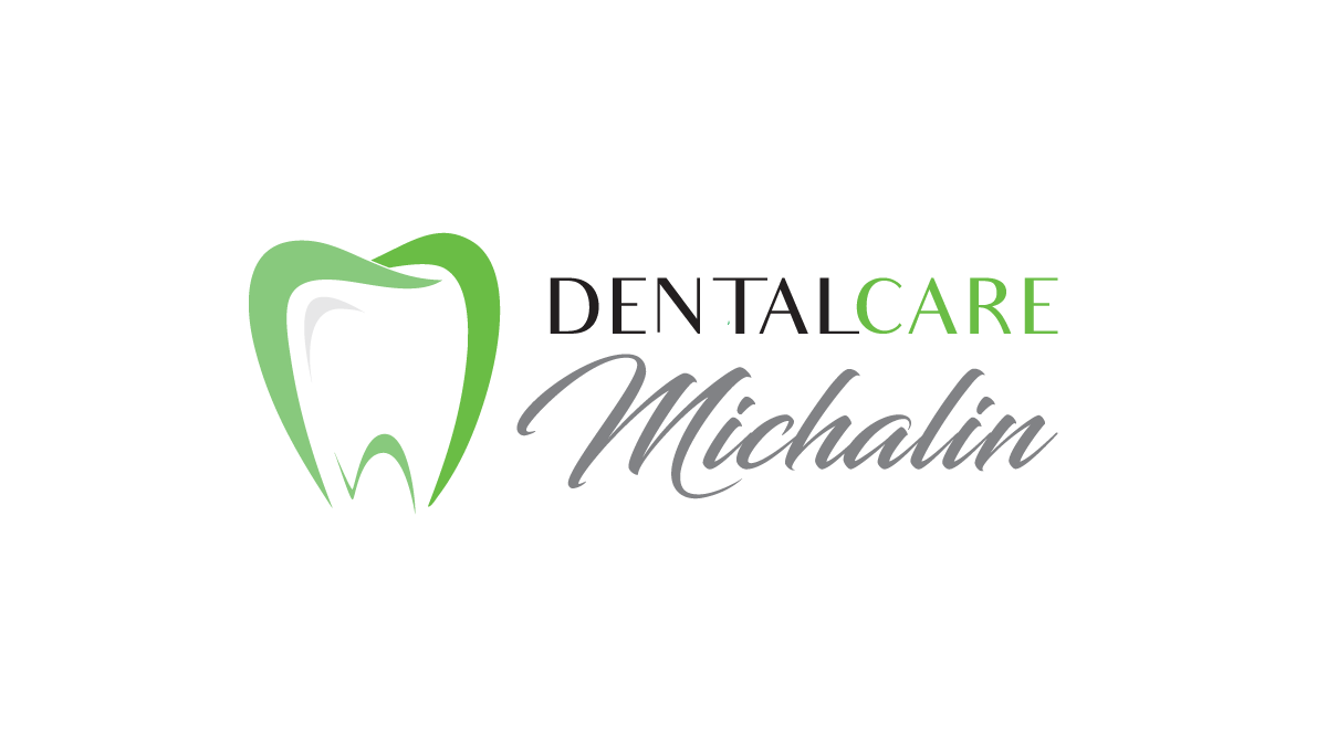 MICHALIN DENTAL CARE