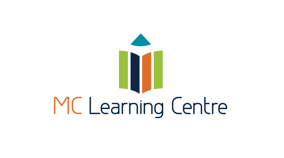 MC LEARNING CENTRE